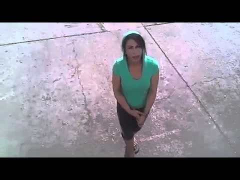 فيديو صادم مسرب من داخل عكاشة.. شوفو المثليين أشنو كيديرو داخل سجن الرجال !!!