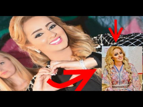 شاهد زينة الداودية بلوك جديد باربي المغرب !!