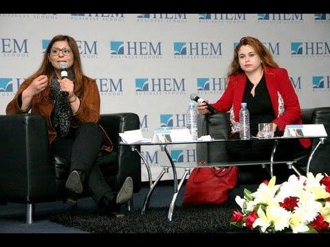 سيطايل: حزب العدالة والتنمية يحاول التحكّم في الإعلام المغربي