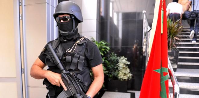 الصحافة الأمريكية: المغرب نموذج فكري متقدم في مكافحة التطرف العنيف