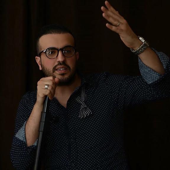 """أسامة وليد يهدي المغاربة أغنية """"يا مالك روحي"""" في رمضان"""