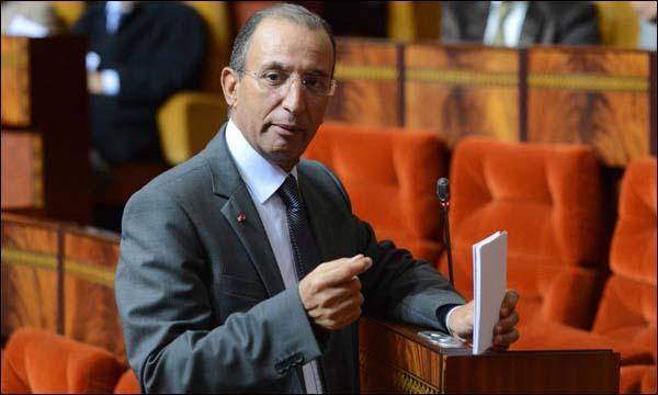 """تجاوزات استعمال"""" القواد"""" للسلطة تخلق جدلا بين البرلمانيين ووزير الداخلية"""