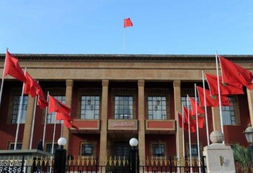 تسخير قاصر لتفجير البرلمان المغربي وثكنات عسكرية بواسطة سيارات مفخخة