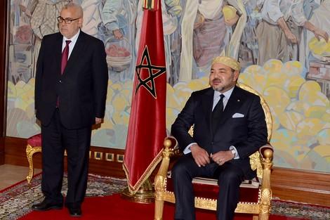 قالوا: حزب العدالة والتنمية سيظل وراء الملك في الإصلاح والتصدي لكل المناورات التي تستهدف المغرب