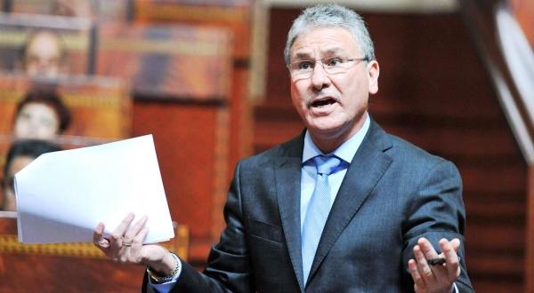 بعد رفض وزير الصحة تنفيذ قرار قضى بإلغاء رفض استقالة الطاعن: الحكم بغرامة تهديدية على حسين الوردي