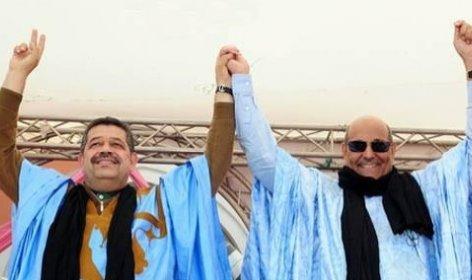 هذا موقف حزب الاستقلال من قرار مجلس الامن 2285 الخاص بالصحراء