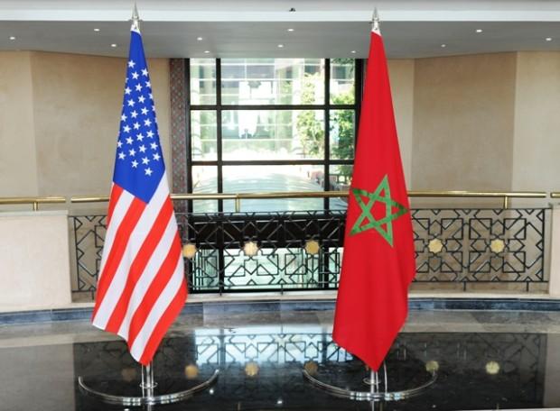المغرب لا يكتشف أمريكا