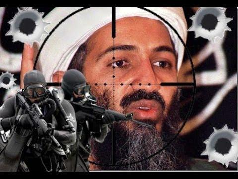 الاطراف الرئيسيون في عملية تصفية بن لادن: اين هم اليوم؟