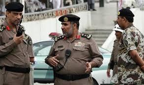 السعودية.. إحباط عمل إرهابي ضد مخفر شرطة ومقتل رجل أمن غرب البلاد