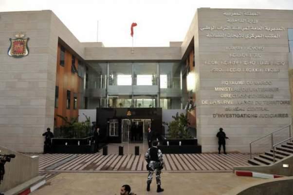 تونس تطلب دعم مغربي لمواجهة الارهاب