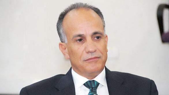 الوزير عبدو ..نطق وفضح أمره…ويعترف ان إبنته كانت معه بتركيا وتملك شركة خاصة بالتصدير