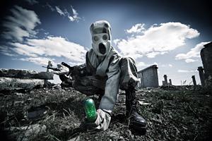 المغرب يدعم مقترحا روسيا حول اتفاقية دولية لقمع الإرهاب الكيميائي والبيولوجي