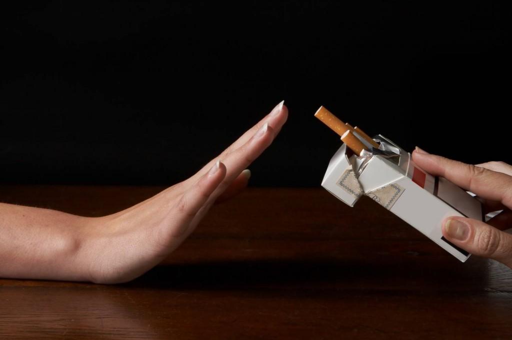 حذاري…دراسة تقول: التدخين يضر خصوبة الرجال