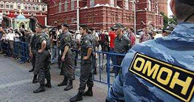 وزارة الداخلية الروسية تحبط عملية إرهابية في مقاطعة روستوف خططت لها أربعة فتيات