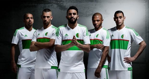طريق صعب للجزائر للوصول لكأس العالم