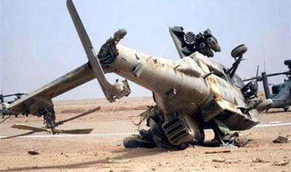 طائرة حربية إسبانية تهبط إضطراريا بمطار محمد الخامس بالدار البيضاء