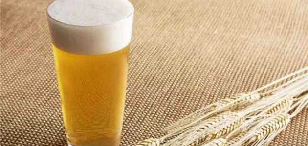 دراسة: مشروب الشعير يخفض الكولسترول السىء ويعزز صحة القلب