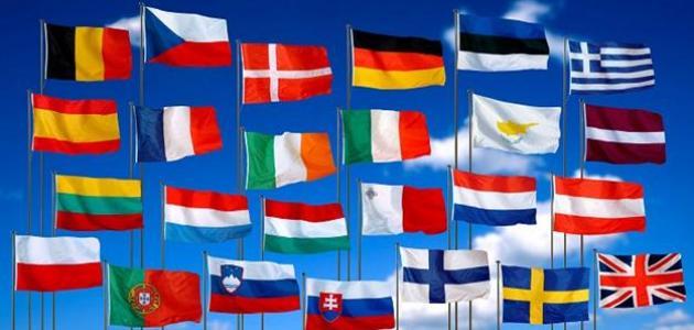 كيف فقد الاوروبيون حبهم للاتحاد الاوروبي؟