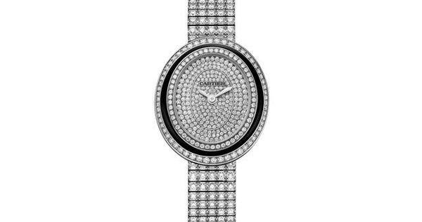 سرقة ساعات فاخرة بباريس تقدر قيمتها بأربعة ملايين يورو