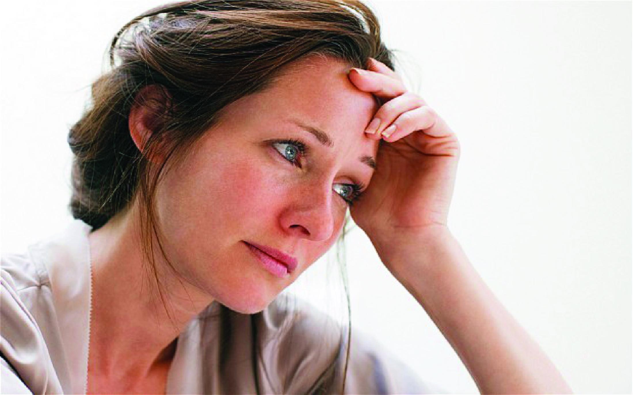 دراسة: شرود الذهن عنصر أساسي في الاصابة بالأرق