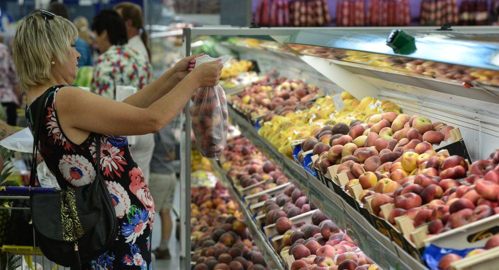 المغرب يرفع حجم صادراته من الخضار والفواكه إلى روسيا بنسبة 100 %