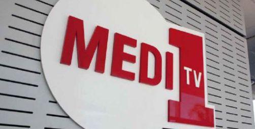 """قناة """"ميدي1 تيفي""""  تتخلى على العزوزي الذي أغرق القناة وتعين مديرا جديدا"""