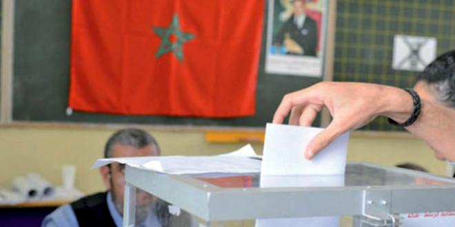 اللجنة الخاصة لاعتماد ملاحظي الانتخابات اعتمدت حتى الآن 17 هيئة وطنية للملاحظة المستقلة والمحايدة للانتخابات التشريعية