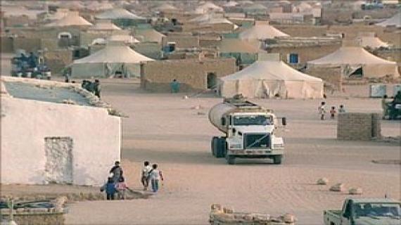 """الجزائر تصاب ب"""" السعار"""" وتجند سفارتها ببروكسيل لمهاجمة المغرب بعدما فضحها برلمانيون أوربيون"""