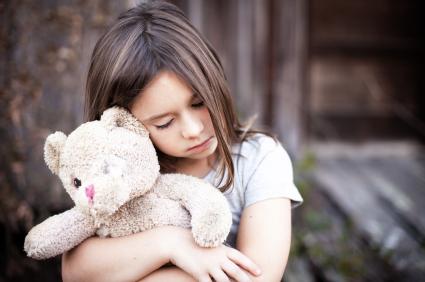 دراسات جديدة لعلاج اكتئاب الأطفال والشباب