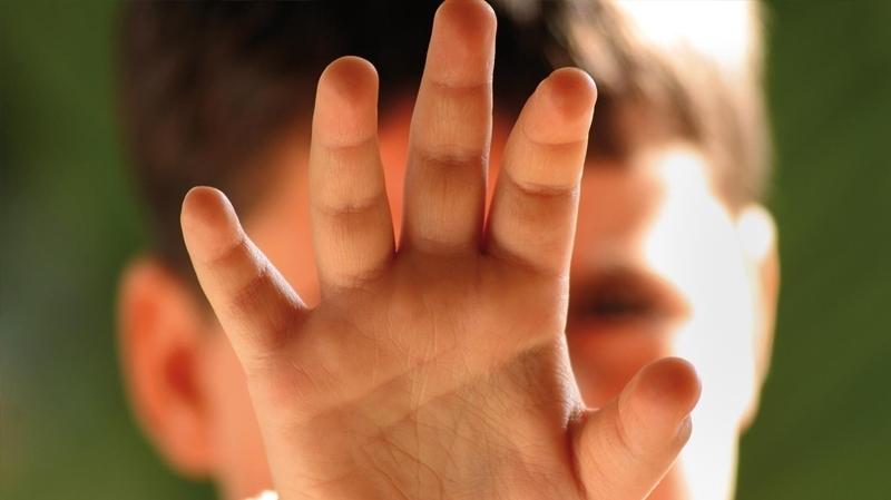 خطير: فرنسي يعتدي جنسيا على 41 طفلا بتونس..والقضاة يطالبون النيابة العامة بالتحرك