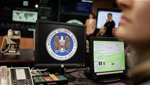سي آيه ايه:لا ادلة على تورط سعودي في التقرير الاميركي السري حول اعتداءات 11سبتمبر