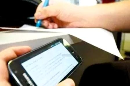 الجزائر تحجب مواقع التواصل الاجتماعي لتجنب أي محاولات غش خلال امتحانات الباكلوريا