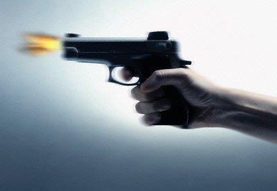 نقل مقدم شرطة من طنجة إلى مستشفى ابن سينا بالرباط على متن مروحية بعد تعرضه لرصاصة انطلقت بشكل عرضي من مسدس زميل له