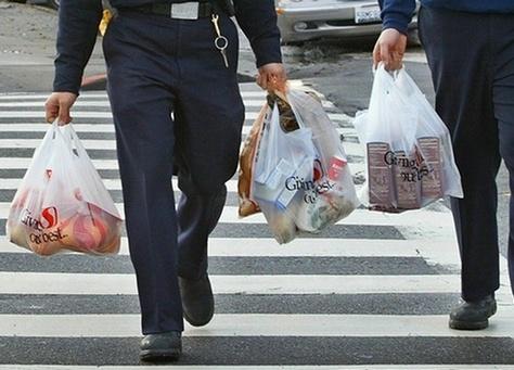 حملة زيرو ميكة…جمع وإتلاف حوالي 11 طنا من الأكياس البلاستيكية بالفقيه بن صالح