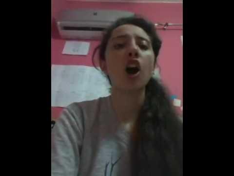 طالبة ثانوي تتحدث بقهر عن ضياع مجهودها بسبب تسريب الامتحانات