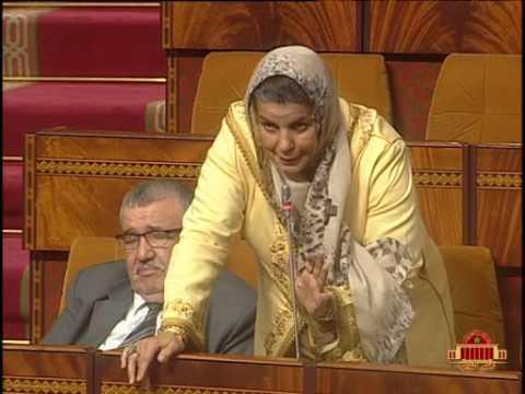 جدل مناقشة قانون العاملات والعمال المنزليين بالبرلمان