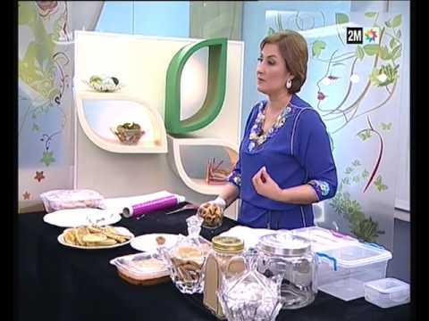 """""""كيف تحفظين المأكولات بطريقة صحيحة خلال شهر رمضان"""""""