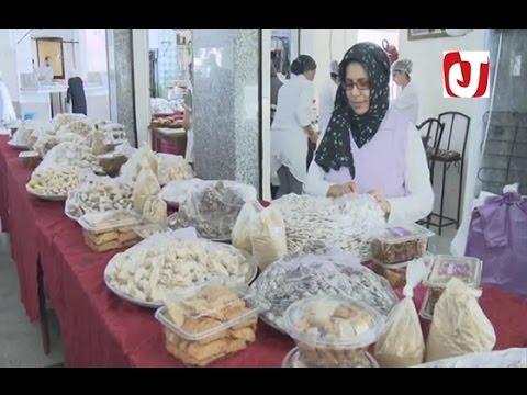 رمضان .. شهر الاستهلاك بامتياز من لدن المغاربة