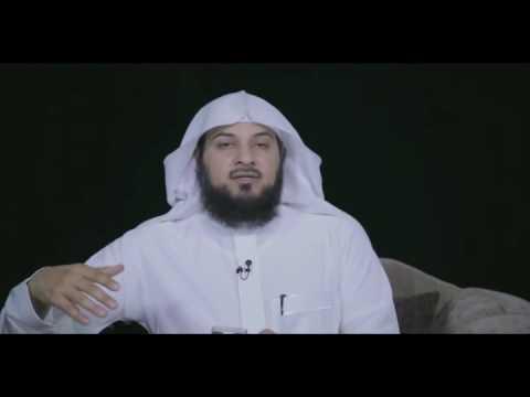 هل يستحسن ذهاب أهل مكة للعمرة في رمضان