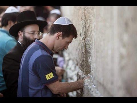 وثائقي اليهود… كيف حكمو العالم?