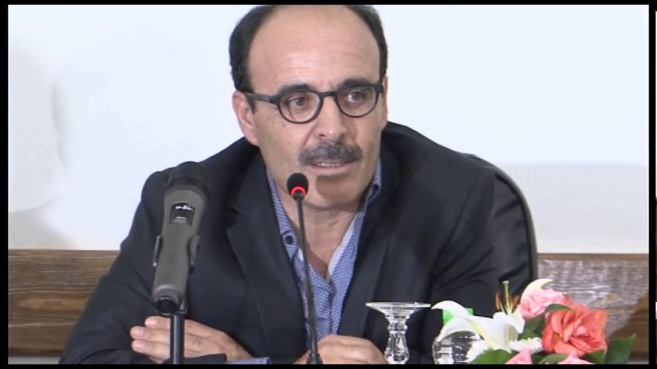 إلياس العماري: شباط لم يجرؤ على وصف رئيس الحكومة بالضعيف