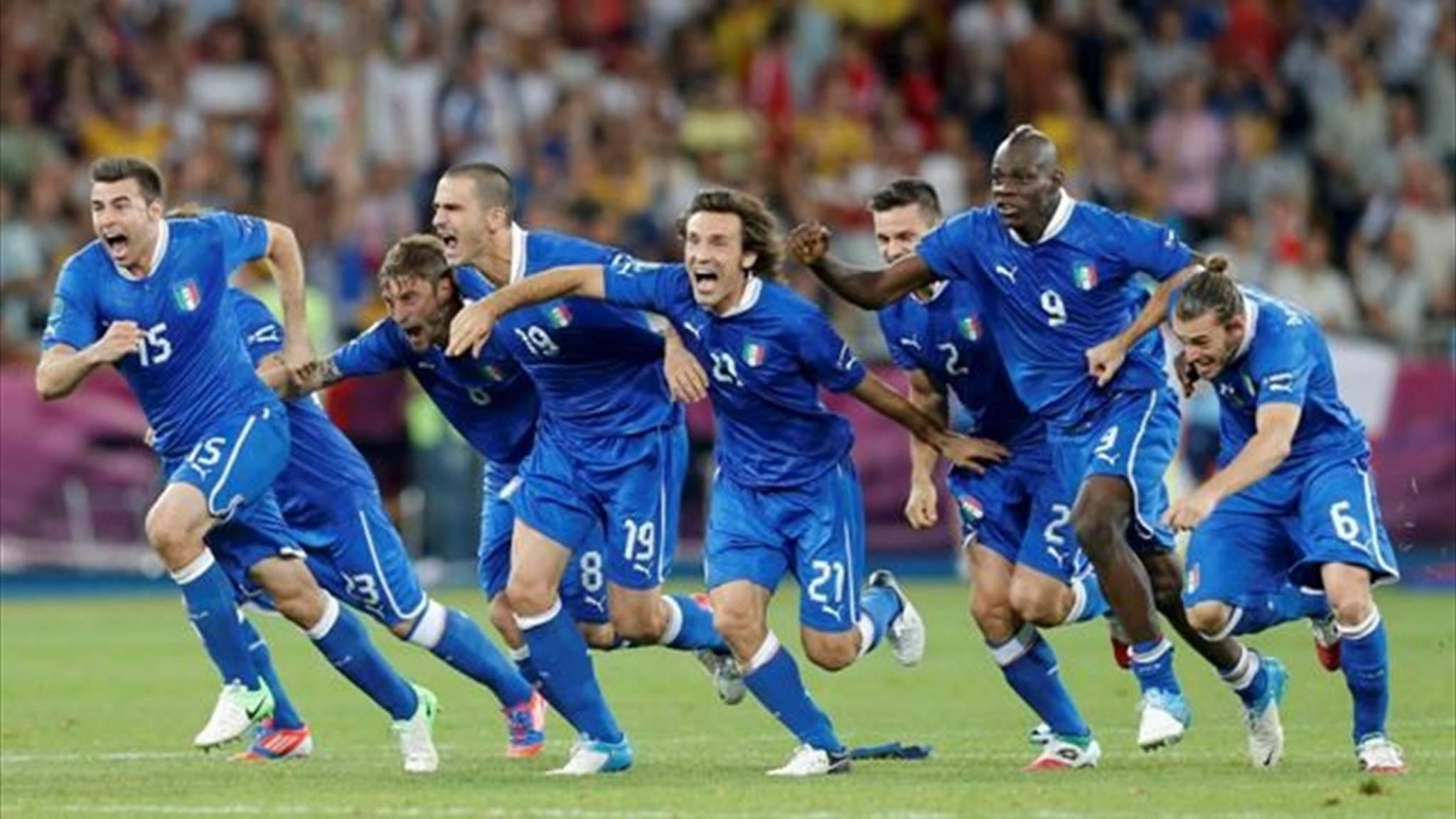 كأس اوروبا 2016: فوز كرواتيا على تركيا 1-صفر