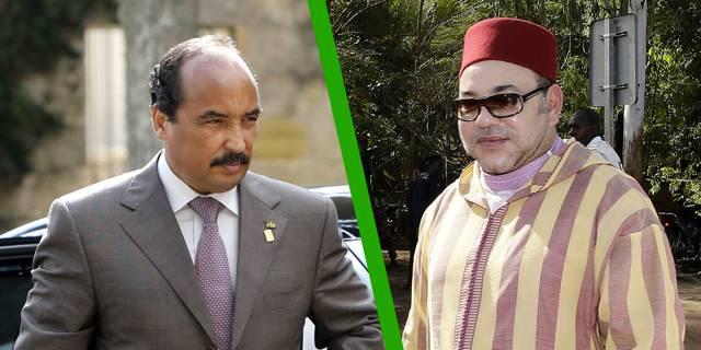 تجار موريتانيون ينذرون بخلق أزمة جديدة بين المغرب وموريتانيا