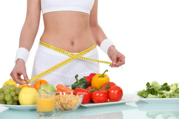 خسارة الوزن تساعد في تحسن صحة مرضى السكري
