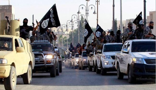 """سي آي ايه:  الدولة الاسلامية لا يزال قادرا على شن """"هجمات ارهابية"""" في العالم"""