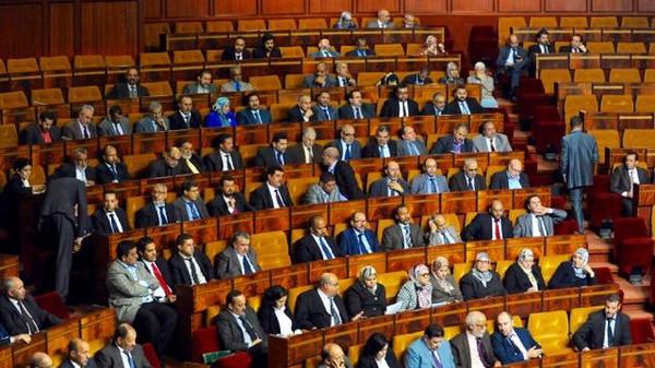 واش فساد انتخابي ولا تصفية حسابات: المجلس الدستوري يلغي انتخاب 15 عضوا بمجلس المستشارين