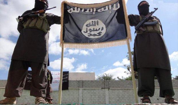 تنسيق أمني مخابراتي يطيح بشخص متطرف داعشي كان يقوم بتوزيع منشورات وملصقات بتطوان