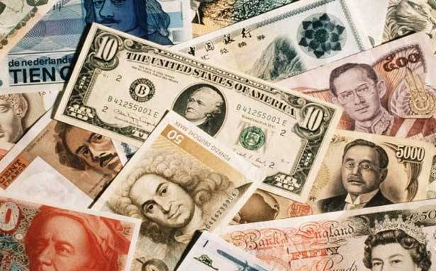 مصر في المرتبة الأولى عربيا من حيث استقبال التحويلات النقدية من الخارج
