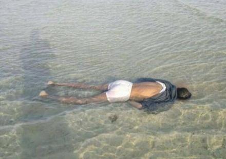 ارتفاع ضحايا الغرق بالفقيه بن صالح: شخص هرب من الحرارة  واراد السباحة في بقناة للسقي فكان مصيره الموت