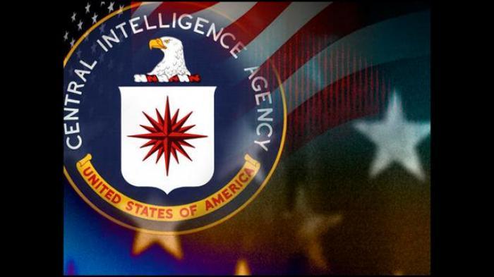 المخابرات الأمريكية: الشراكة الأمنية بين أمريكا وبريطانيا ستبقى قوية